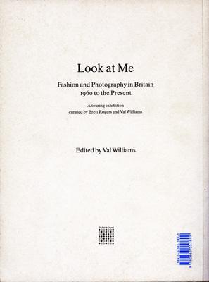 002_books