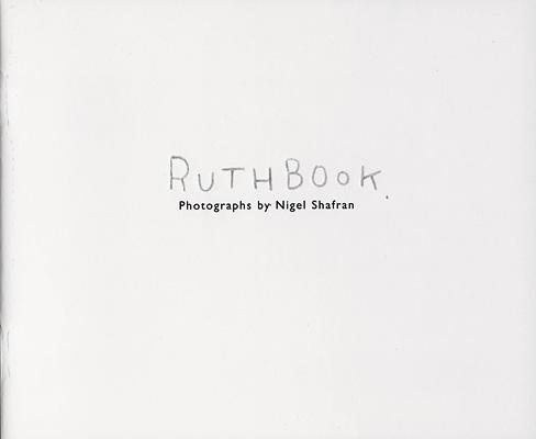 003_monographs