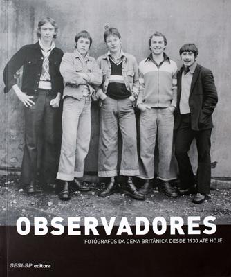 Observerscover