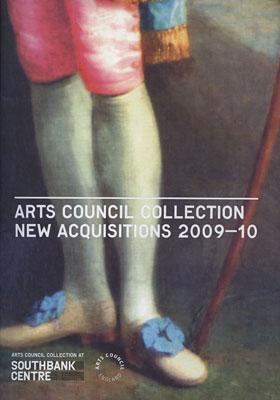arts_council